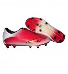 Unisport Boot USB2026 Red