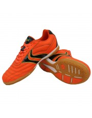 Unisport KF1504 Futsal (Orange)