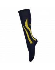 UFS400 Children Football Sock