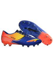 Unisport USB2027 Boot Blue